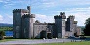 Castles Rentals In Ireland